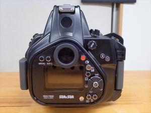 PC050538R.jpg