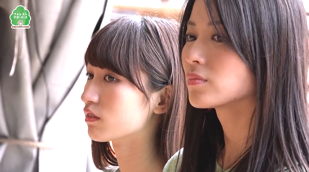 小田原の森と暮らす若者たちにインタビュー2(2)