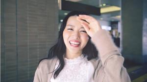 ISEKI「街 feat矢島舞美」MV02