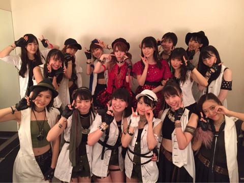 12期1-20170914(1)牧野ちゃん
