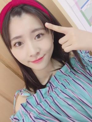 小片1-20171018(1)