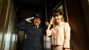 NHKドラマスタッフブログ20170930のぼせもん01