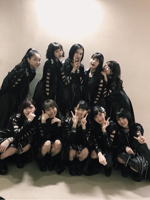 りなぷー1-20171111(1)
