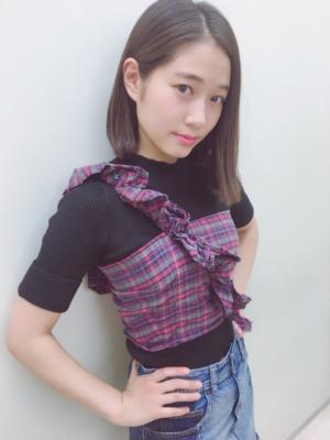 谷本1-20171109(1)
