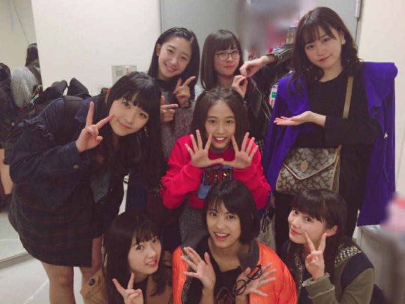 谷本1-20171116(1)