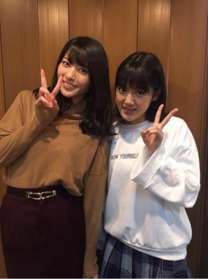 2017年01月11日小関(1)