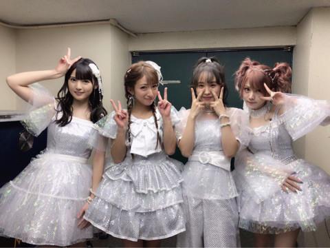 さゆアメ1-20171121(1)