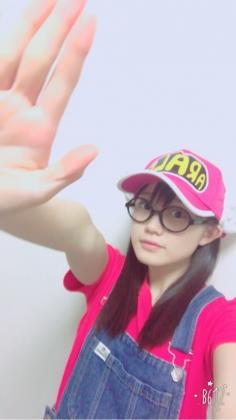 さおりん1-20171031(1)