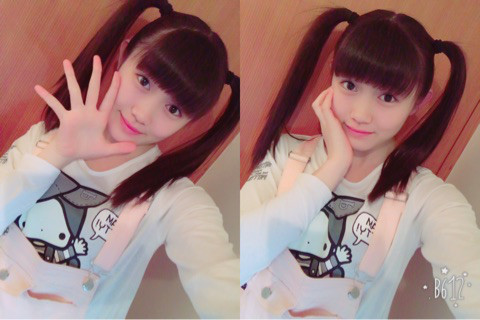 さおりん1-20171102(1)
