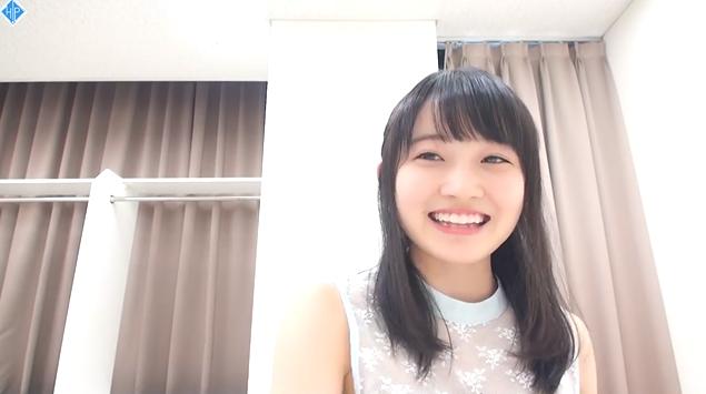 ハロ!ステ#250ちぃちゃんヘアアレンジ10