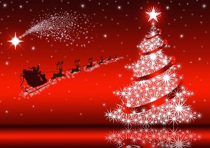 1111リスマス