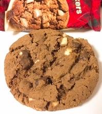 ウオーカーチョコレートクッキー