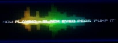 2017_11_27_Black Eyed Peas - Pump It