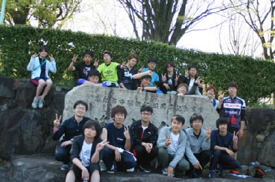 new_IMG_6789.jpg