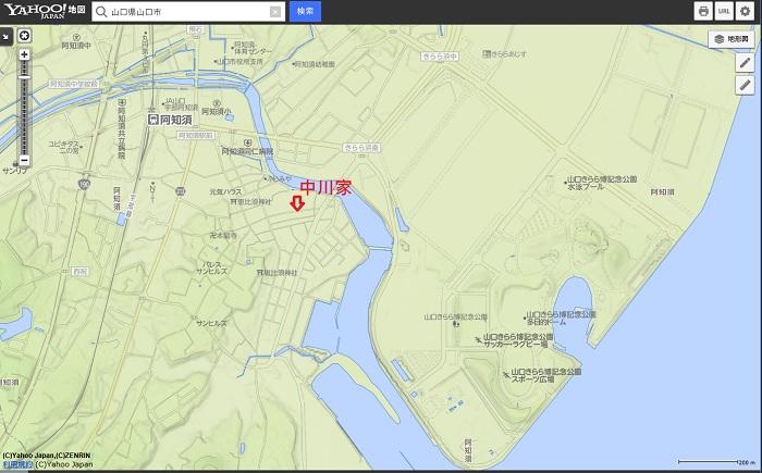 20171105AJISU.jpg