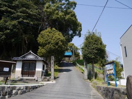 西福寺(1)