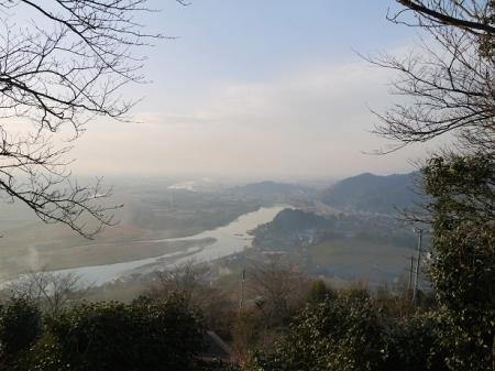 高山(1)