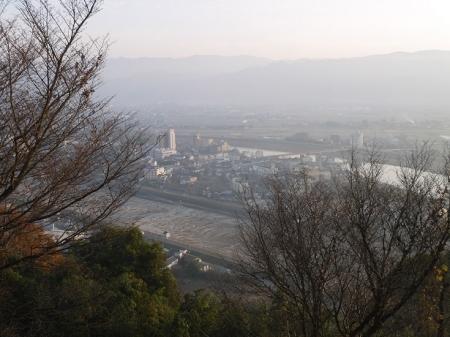 高山(2)