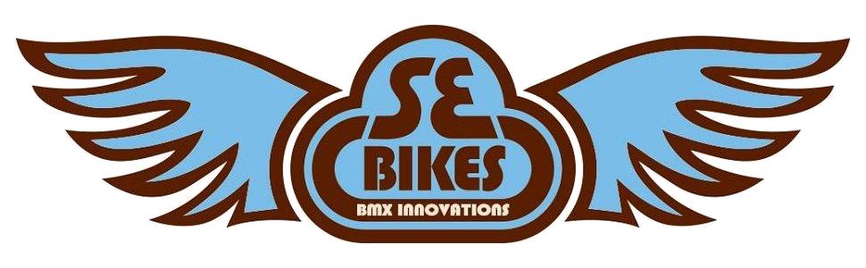 sebikes logo
