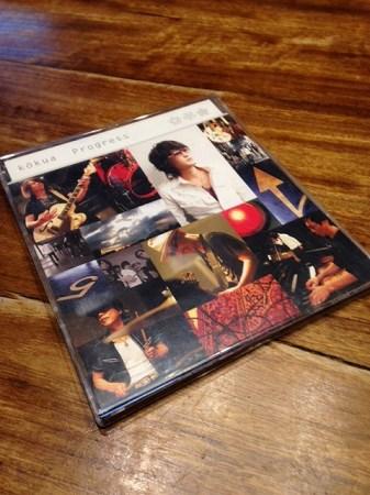 171118 cd (1)