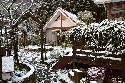 171214雪の朝 (2)