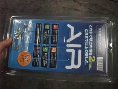 DSCF9502.jpg