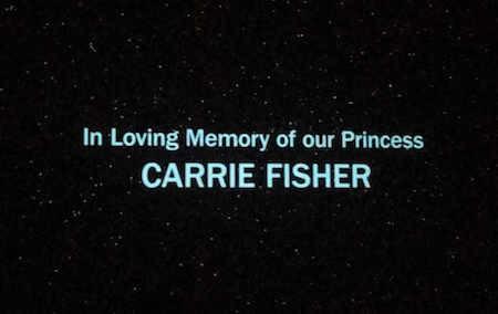 CARRIE-FISHER.jpg
