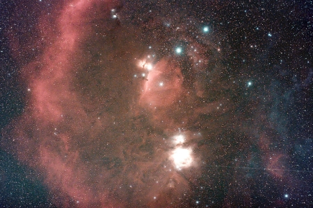 20171117-Orion-8c.jpg
