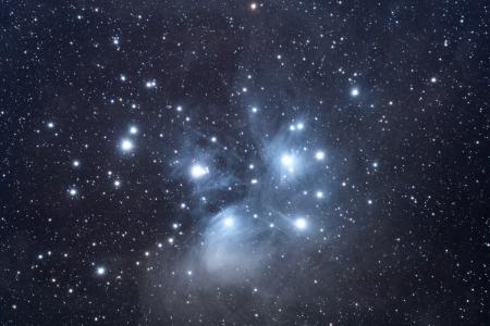 20171125-M45-10c.jpg