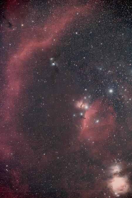 20171125-Orion-5m-8c.jpg