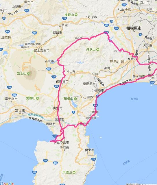 20171217_012_MAP001.jpg