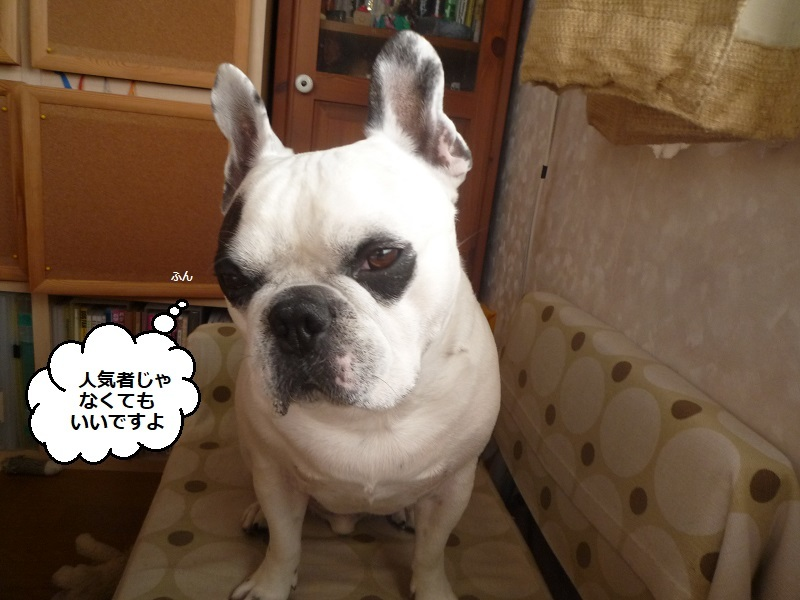 にこら201011to201108 171