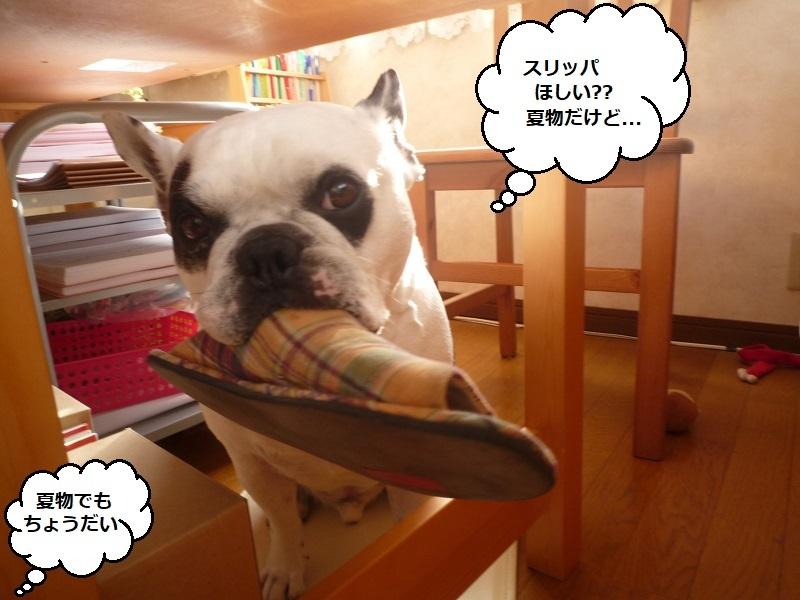 にこら201011to201108 715