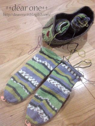 靴下171215_6