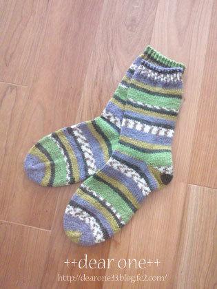 靴下171215_1
