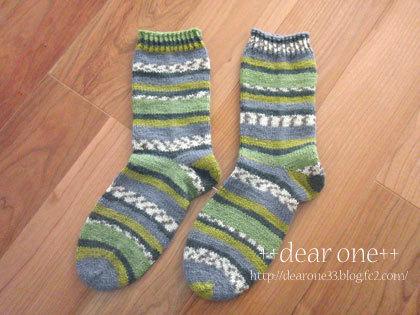 靴下171215_3