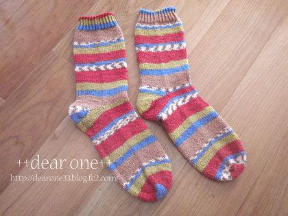 靴下171215_4