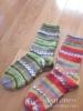 靴下171215_5