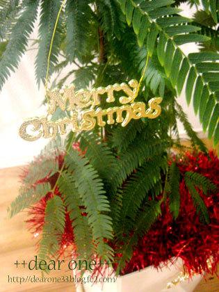 クリスマス171223_6