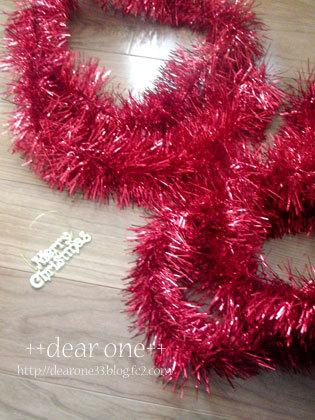 クリスマス171223_2