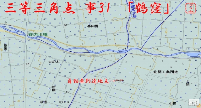 d1sn2r9b0_map.jpg