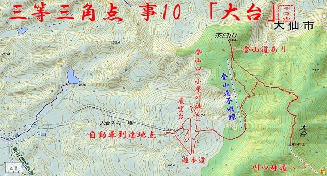 d1sn40di_map.jpg