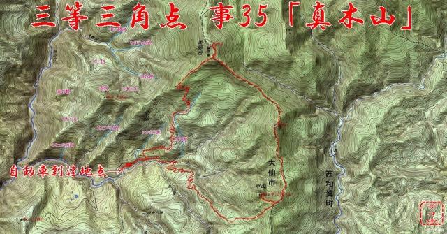 d1sn4kb10ym_map.jpg
