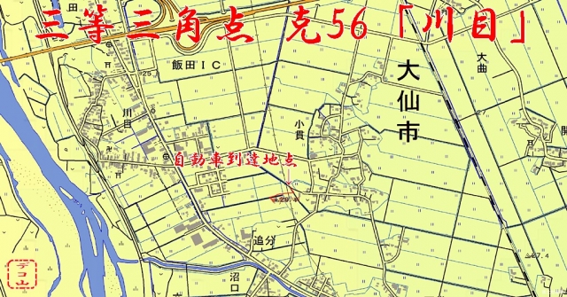 d1sn4kwnme_map.jpg