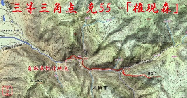 d1sn5ngnmr1_map.jpg