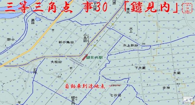 d1sn8r37i_map.jpg