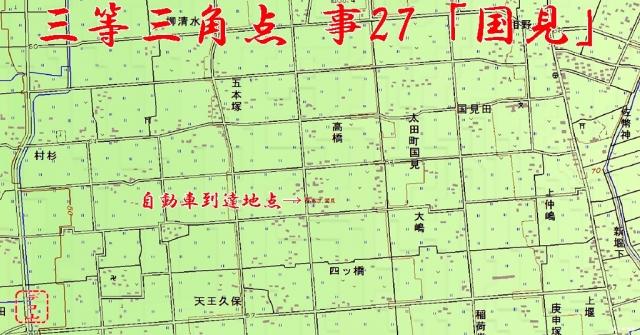 d1sn923ot_map.jpg