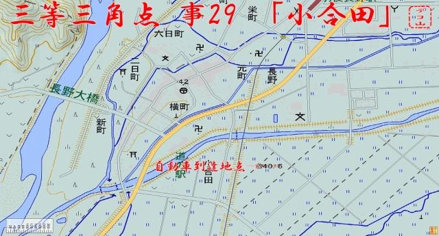 d1sn9a1da_map.jpg