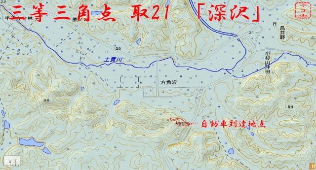 d1snfk38a_map.jpg