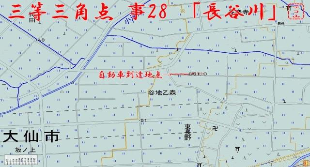d1snhsgw7_map.jpg